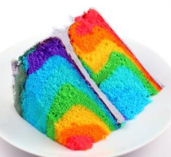 https://cf.ltkcdn.net/cake-decorating/images/slide/112531-436x400-decopix4.jpg