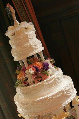 https://cf.ltkcdn.net/cake-decorating/images/slide/112534-268x400-decopix15.jpg