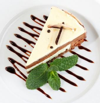 https://cf.ltkcdn.net/cake-decorating/images/slide/112535-387x400-decopix16.jpg