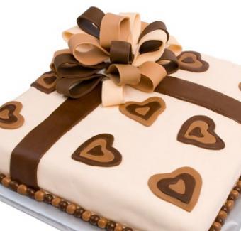https://cf.ltkcdn.net/cake-decorating/images/slide/112548-419x400-fondant3.jpg