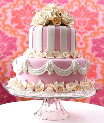 https://cf.ltkcdn.net/cake-decorating/images/slide/112549-337x400-fondant1.jpg