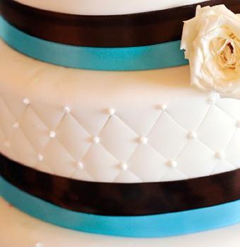 https://cf.ltkcdn.net/cake-decorating/images/slide/112551-387x400-fondant7.jpg