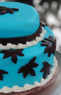 https://cf.ltkcdn.net/cake-decorating/images/slide/112552-259x400-fondant13.jpg