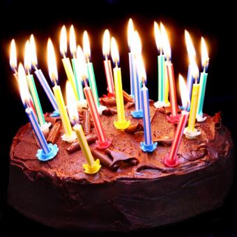 https://cf.ltkcdn.net/cake-decorating/images/slide/112581-693x693-cake1.jpg