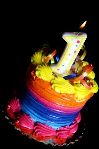 https://cf.ltkcdn.net/cake-decorating/images/slide/112582-566x848-cake2.jpg