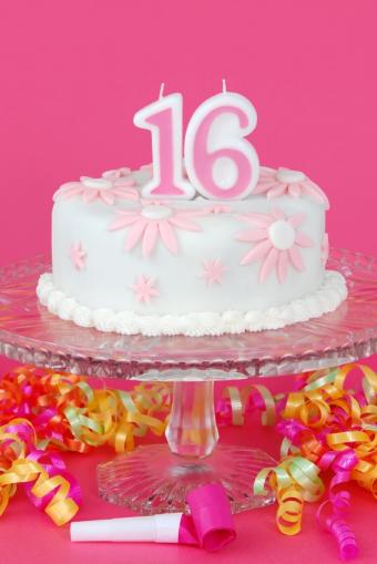 https://cf.ltkcdn.net/cake-decorating/images/slide/112583-566x848-cake3.jpg