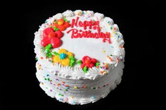 https://cf.ltkcdn.net/cake-decorating/images/slide/112585-849x565-cake5.jpg