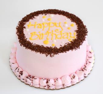 https://cf.ltkcdn.net/cake-decorating/images/slide/112586-726x661-cake6.jpg