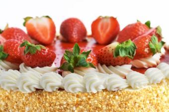 https://cf.ltkcdn.net/cake-decorating/images/slide/112588-850x565-cake8.jpg