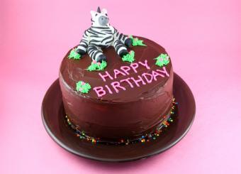 https://cf.ltkcdn.net/cake-decorating/images/slide/112590-817x588-cake10.jpg