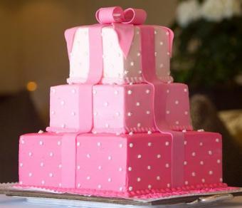 https://cf.ltkcdn.net/cake-decorating/images/slide/112595-466x400-kidcake9.jpg