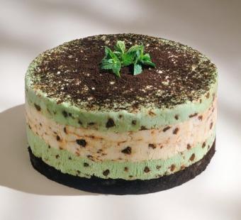 https://cf.ltkcdn.net/cake-decorating/images/slide/112598-439x400-kidcake10.jpg