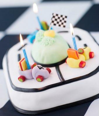 https://cf.ltkcdn.net/cake-decorating/images/slide/112600-341x400-kidcake4.jpg