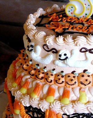 https://cf.ltkcdn.net/cake-decorating/images/slide/112607-315x400-weencake3.jpg