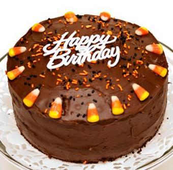 https://cf.ltkcdn.net/cake-decorating/images/slide/112615-407x400-weencake6.jpg