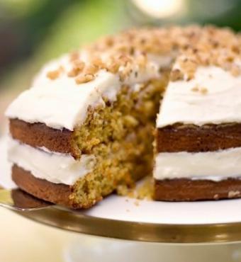 https://cf.ltkcdn.net/cake-decorating/images/slide/112617-368x400-weencake11.jpg