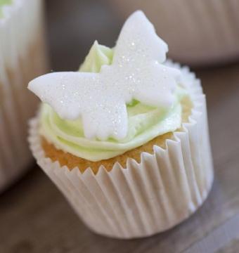 https://cf.ltkcdn.net/cake-decorating/images/slide/112660-378x400-buttercup2.jpg