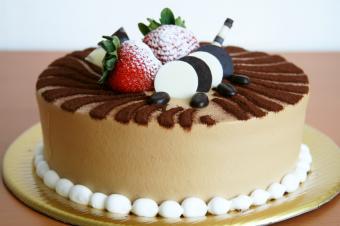 https://cf.ltkcdn.net/cake-decorating/images/slide/112686-849x565r1-Mocha_Birthday_Cake.jpg