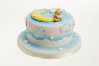 https://cf.ltkcdn.net/cake-decorating/images/slide/112691-849x565-novelty2.jpg