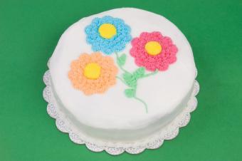 https://cf.ltkcdn.net/cake-decorating/images/slide/112692-849x565-novelty3.jpg