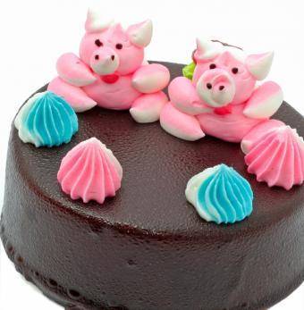 https://cf.ltkcdn.net/cake-decorating/images/slide/112695-686x700-novelty6.jpg
