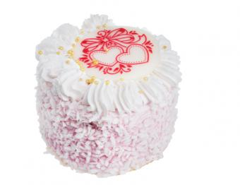 https://cf.ltkcdn.net/cake-decorating/images/slide/112735-789x608-Red_Hearts_in_Gel.jpg