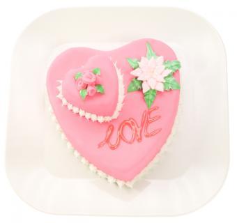 https://cf.ltkcdn.net/cake-decorating/images/slide/112738-714x672-Pink_Love_Cake.jpg