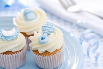 https://cf.ltkcdn.net/cake-decorating/images/slide/112772-849x565-fathersday9.jpg