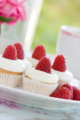 https://cf.ltkcdn.net/cake-decorating/images/slide/112775-533x800-summer2.jpg