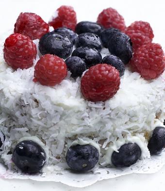 https://cf.ltkcdn.net/cake-decorating/images/slide/112777-688x800-summer4.jpg