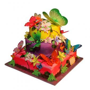 https://cf.ltkcdn.net/cake-decorating/images/slide/112780-800x800-summer7.jpg