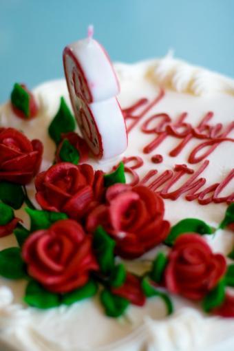 https://cf.ltkcdn.net/cake-decorating/images/slide/112782-533x800-summer9.jpg
