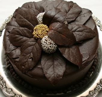 https://cf.ltkcdn.net/cake-decorating/images/slide/112785-421x400-fallcake7.jpg