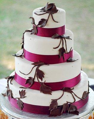 https://cf.ltkcdn.net/cake-decorating/images/slide/112786-316x400-fallcake6.jpg