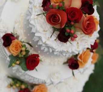 https://cf.ltkcdn.net/cake-decorating/images/slide/112791-450x400-fallcake4.jpg