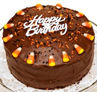 https://cf.ltkcdn.net/cake-decorating/images/slide/112793-421x400-fallcake2.jpg
