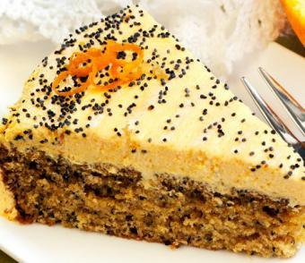 https://cf.ltkcdn.net/cake-decorating/images/slide/112795-462x400-fallcake13.jpg