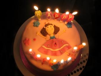 https://cf.ltkcdn.net/cake-decorating/images/slide/112802-800x600-fondant4.jpg
