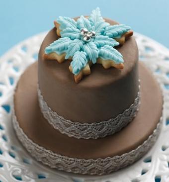 https://cf.ltkcdn.net/cake-decorating/images/slide/112811-372x400-dcake8.jpg