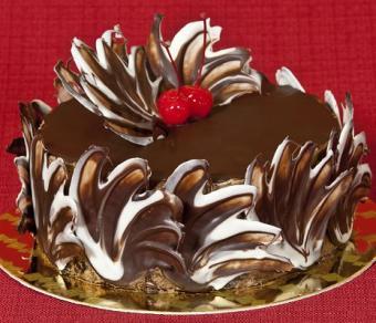 https://cf.ltkcdn.net/cake-decorating/images/slide/112813-465x400-dcake1.jpg