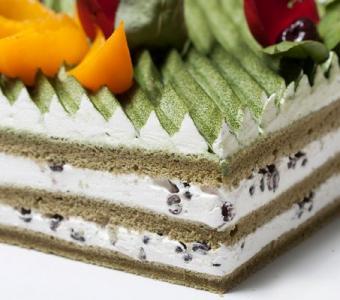 https://cf.ltkcdn.net/cake-decorating/images/slide/112814-453x400-dcake17.jpg