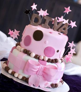 https://cf.ltkcdn.net/cake-decorating/images/slide/112817-351x400-dcake3.jpg