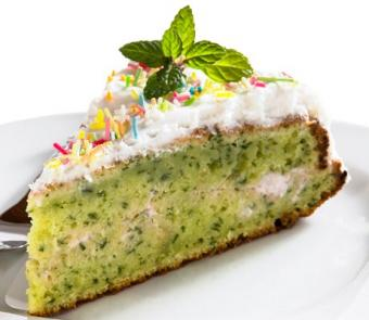 https://cf.ltkcdn.net/cake-decorating/images/slide/112820-461x400-dcake18.jpg