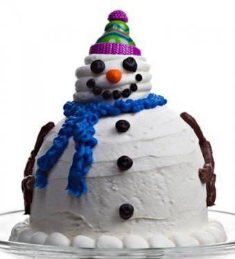 https://cf.ltkcdn.net/cake-decorating/images/slide/112826-363x400-dcake7.jpg
