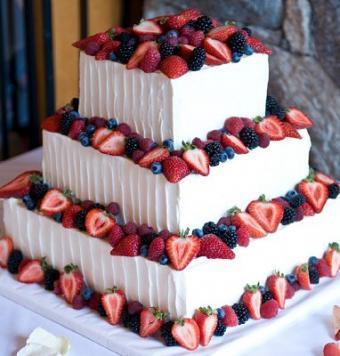 https://cf.ltkcdn.net/cake-decorating/images/slide/112841-382x400-julycake1.jpg