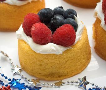 https://cf.ltkcdn.net/cake-decorating/images/slide/112845-470x400-julycake5.jpg