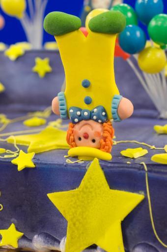 https://cf.ltkcdn.net/cake-decorating/images/slide/112853-565x850-Upside_Down_Clown_Cake.jpg