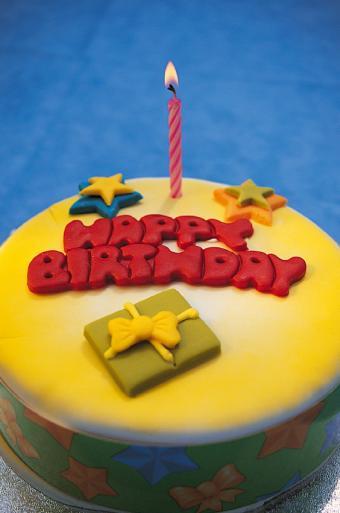 https://cf.ltkcdn.net/cake-decorating/images/slide/112860-563x850-Happy_Birthday_Cake.jpg