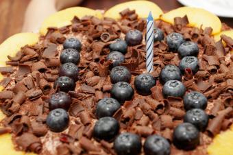 https://cf.ltkcdn.net/cake-decorating/images/slide/112866-849x565-18_Blueberry_Cake.jpg