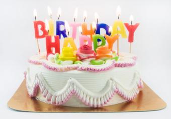 https://cf.ltkcdn.net/cake-decorating/images/slide/112869-827x580-Birthday_Roses_Candles_Cake.jpg